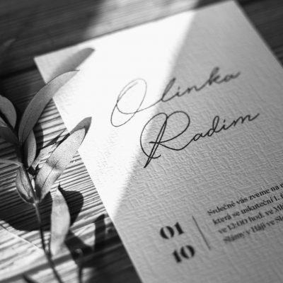 Svatební oznámení 2021_358